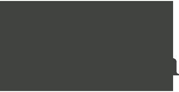 Logo Culinarion