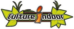 Logo Culture Indoor