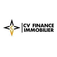 Logo CV Finance