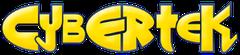 Logo Cybertek-Taypan Computer-Media