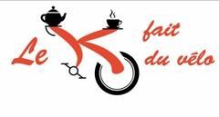 Logo Cycles Rebour
