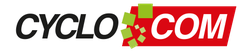 Logo Ca Roule Com