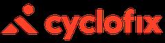 Logo Cyclofix