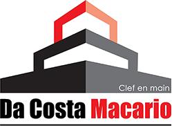 Logo Da Costa Macario