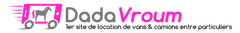 Logo Dadavroum