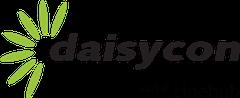 Logo Daisycon France