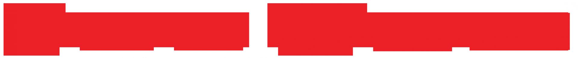 Logo Dalbard Chauffage
