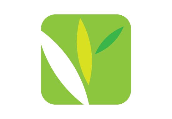 Logo La Grange aux Escargots