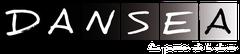 Logo Dansea