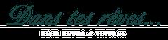 Logo Dans Tes Reves