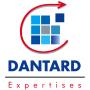 Logo Dantard Expertises