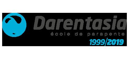 Logo Darentasia