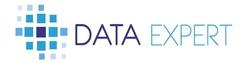 Logo Data Expert