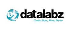 Logo Datalabz