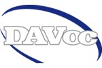 Logo Dav Oc