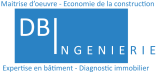 Logo Dominique Bon Ingenierie