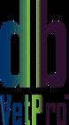 Logo Dupont-Beaudeux