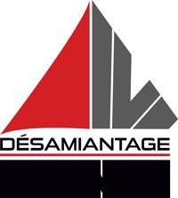 Logo Ddmh