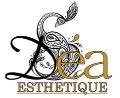 Logo Dea Esthetique