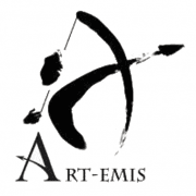 Logo Art Emis