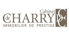 Logo Abo - Cabinet de Charry