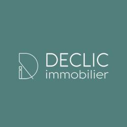 Logo Declic Immobilier