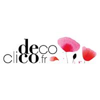 Logo Decoclico