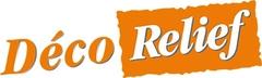 Logo Deco Relief