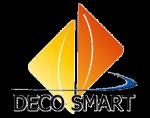 Logo Deco Smart