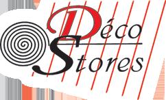 Logo Deco Stores