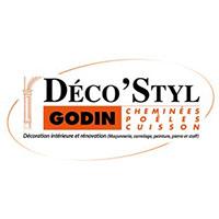 Logo Deco-Styl
