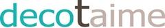 Logo Decotaime
