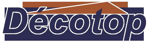 Logo Decotop