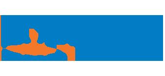 Logo Dedienne Aerospace