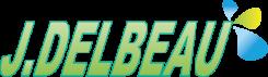 Logo J Delbeau
