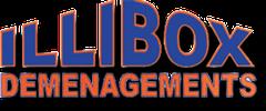 Logo Illico