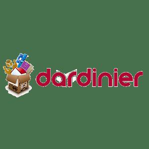 Logo Holding D&D