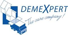 Logo Demexpert