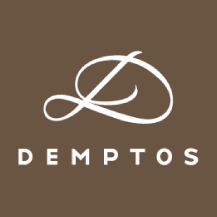 Logo Tonnellerie Demptos