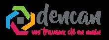 Logo Dencan