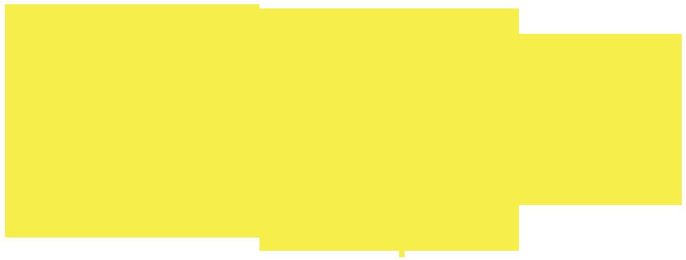 Logo Denis Huard