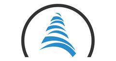 Logo Deoliance