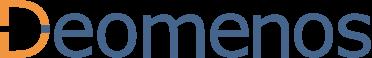 Logo Deomenos Conseil