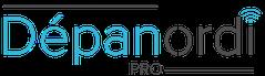 Logo 2F Info Pro