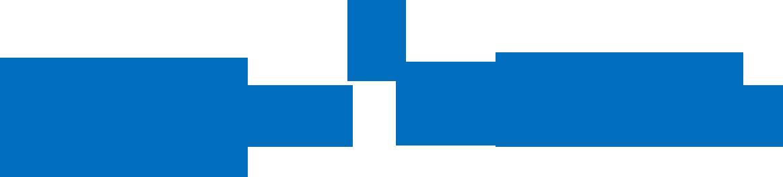 Logo Depan' Transfo