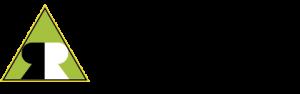 Logo Depeyte Constructions