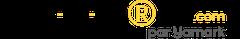 Logo Yamark