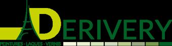 Logo Derivery