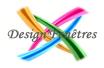 Logo Design'Fenetres