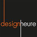Logo Designheure
